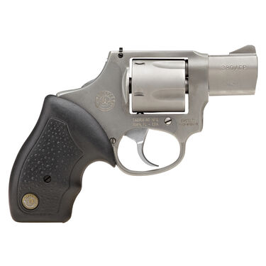 Taurus Model 380 Ultra-Lite Handgun