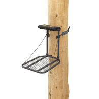 Rivers Edge Big Foot Traveler Hang-On Tree Stand