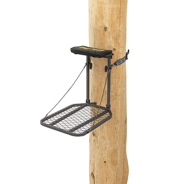 Rivers Edge Big Foot Traveler Hang-On Tree Stand