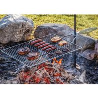 Grills & Accessories | Gander Outdoors