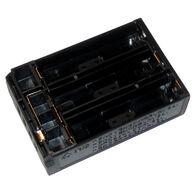 Standard Horizon Alkaline Battery Case f/5-AAA Batteries