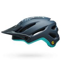 Bell Hela Joy Ride MIPS-Equipped Women's Bike Helmet