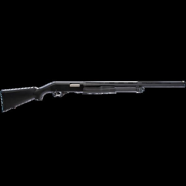 Stevens 320 Field Grade Shotgun