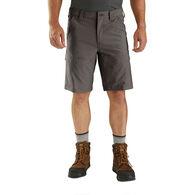 Carhartt Men's Force Madden Cargo Short