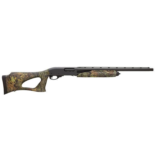 Remington Model 870 Express ShurShot Turkey Shotgun