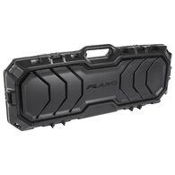 Plano Tactical 42 Long Gun Case