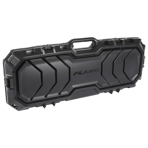 Plano Tactical 42 Long Gun Case