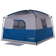 Venture Forward Cabin Tent