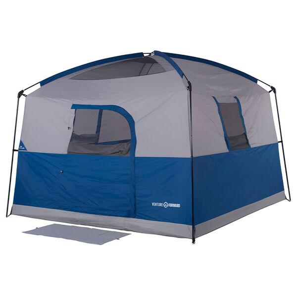 Venture Forward 5-Person Cabin Tent