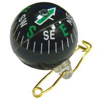 Ultimate Survival Technologies Pin-On Compass