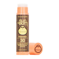 Sun Bum Watermelon Lip Balm, 30 SPF