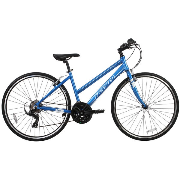 Framed Elite 2.0 Women's Bike
