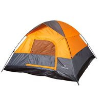 Stansport Appalachian Dome Tent