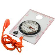Ultimate Survival Technologies Waypoint Compass