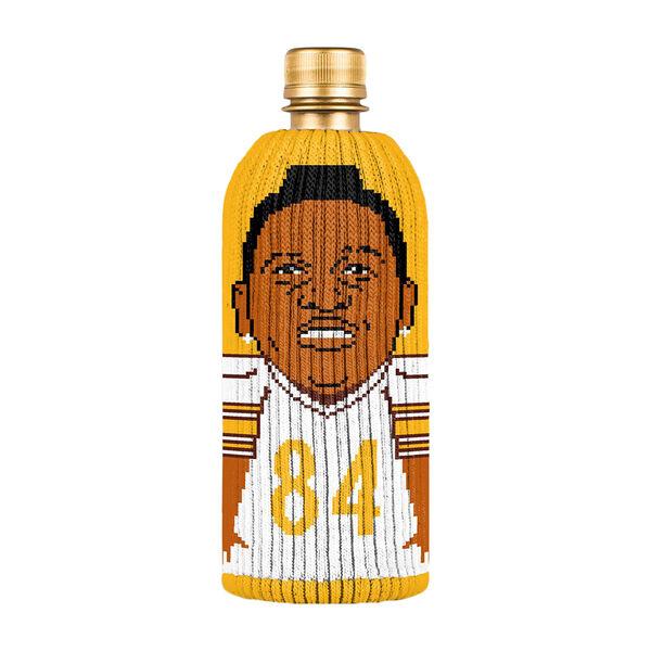 Freaker Antonio Brown Beverage Insulator