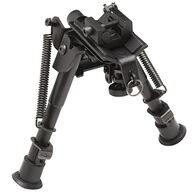 TruGlo Tac•Pod Pivot Head Adjustable Bipod, TG8902S