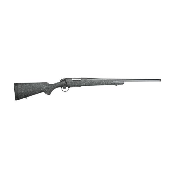 Bergara Ridge Bolt-Action Rifle, .308 Win.