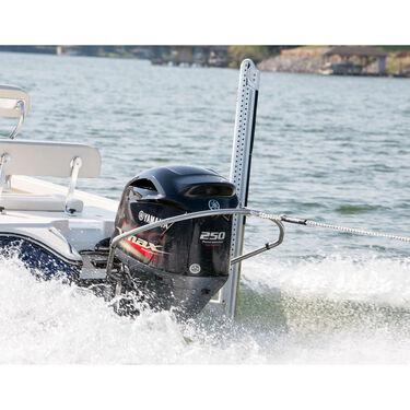 TurboSwing XXL, 100-250 HP Applications
