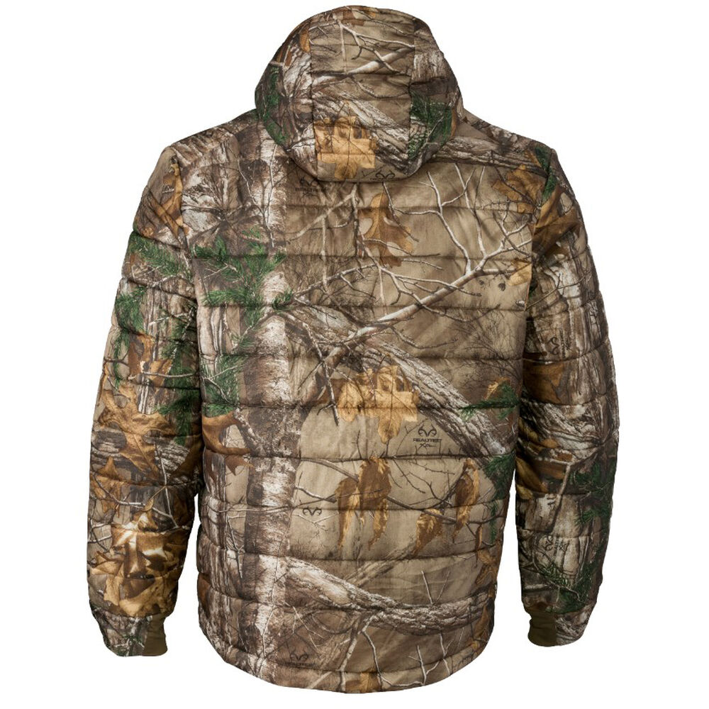 e4e3af2cadbe7 Browning Men's Hell's Canyon Tommy Boy Jacket   Gander Outdoors