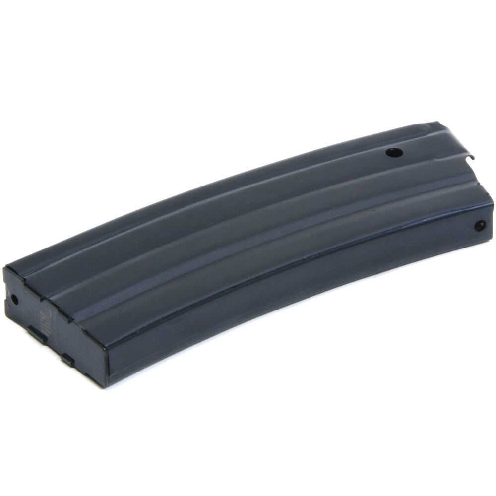ProMag Ruger Mini-14 Steel Magazine