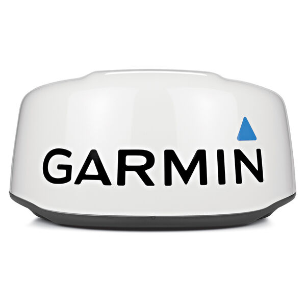 Garmin GMR 24 xHD Radar With 15-Meter Cable