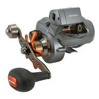 Okuma Coldwater Line Counter Trolling Reel