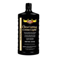 Ultra Cutting Creme Light - 32oz
