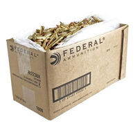 American Eagle Rifle Ammunition, .223 Rem, 55-gr., FMJ, 1000Rds