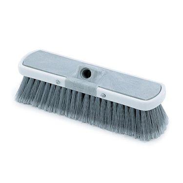 "Adjust-A-Brush 10"" Wash Brush"