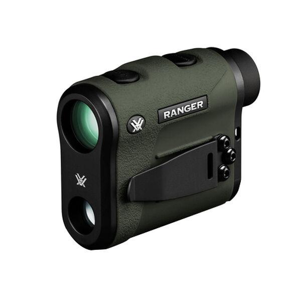 Vortex Ranger 1300 Laser Rangefinder with HCD