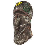 Blocker Outdoors Shield Series S3 Head Cover