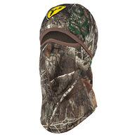 Blocker Outdoors Shield Series S3 Head Cover