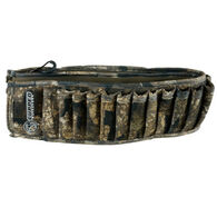 Cupped Waterfowl Shell Belt