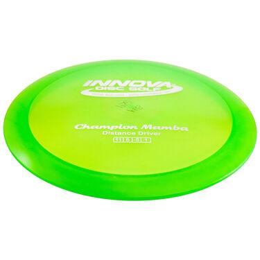Innova Mamba Distance Driver Golf Disc