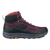 Vasque Women's Breeze LT GTX Waterproof Mid Hiking Boot
