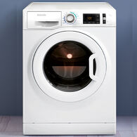 Splendide WFL1300XD Stackable Washer