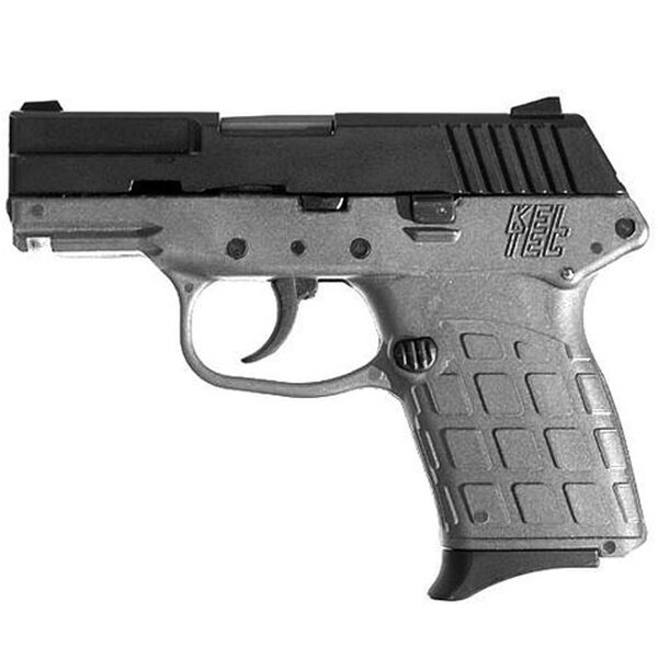 Kel-Tec PF-9 Handgun
