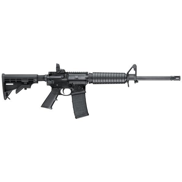Smith & Wesson M&P15 Sport II Centerfire Rifle