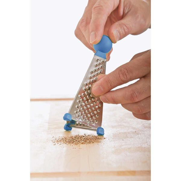Mini Tower Grater