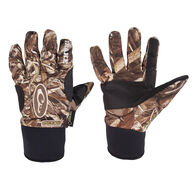 Drake Waterfowl Men's MST Refuge HS GORE-TEX Glove