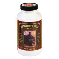 American Pioneer Powder Jim Shockey's Gold FFFG Granular Powder Sticks, 16-oz.
