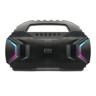 EcoRoam 100 Boombox