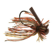 War Eagle Heavy Finesse Jig