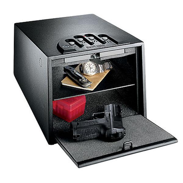 GunVault Multi Safe