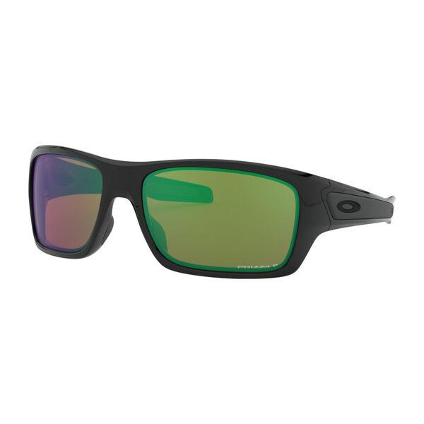 Oakley PRIZM Water Shallow Polarized Turbine Sunglasses