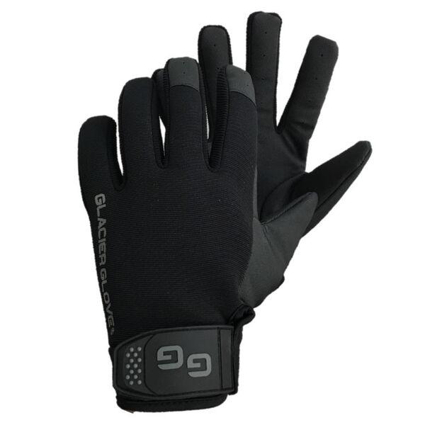 Glacier Glove Lightweight Pro Tactical Glove