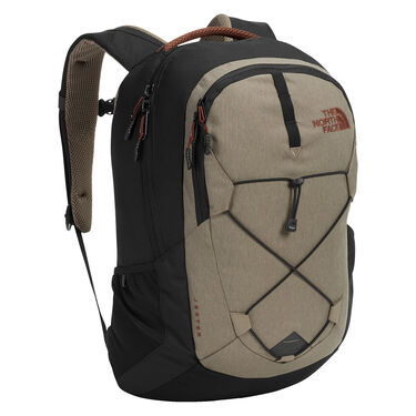 The North Face Jester Pack