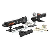 CURT RV Towing Starter Kit #45190