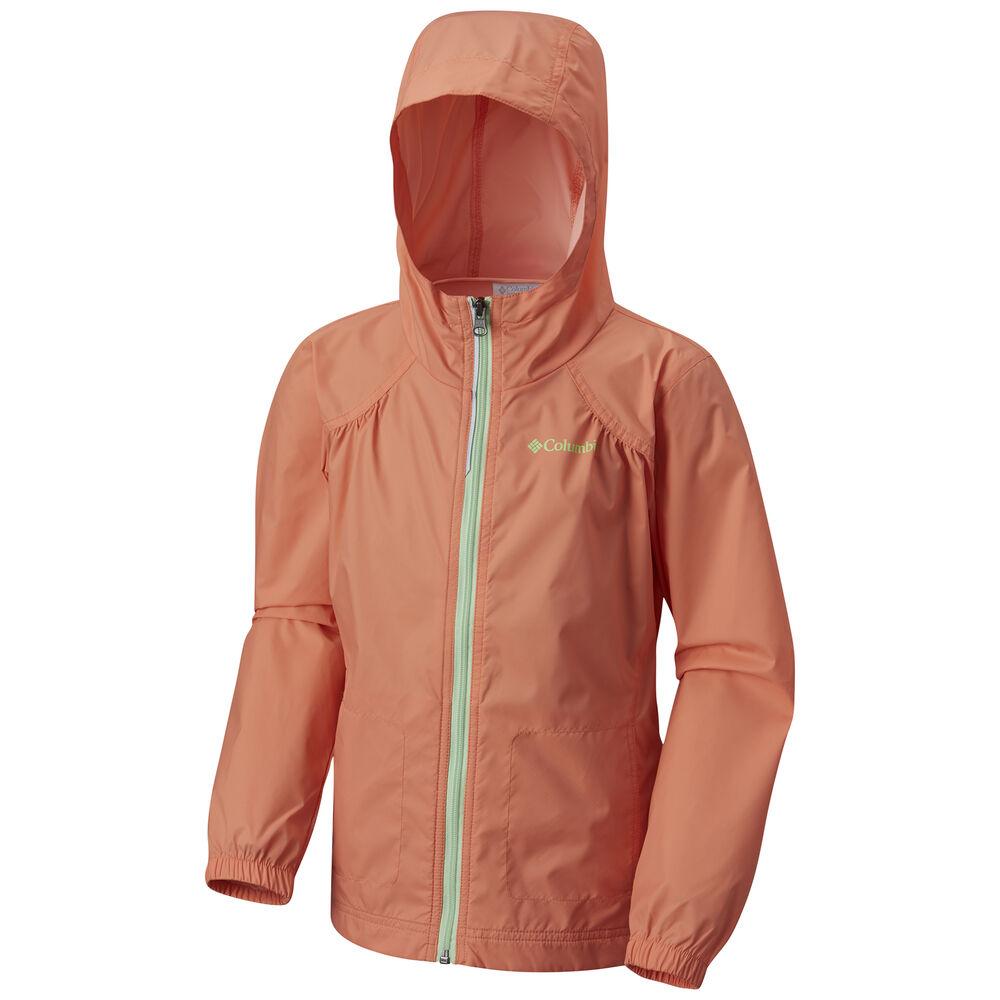 697e67786 Columbia Girls' Switchback Rain Jacket | Gander Outdoors