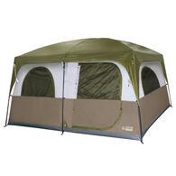 Venture Forward Wilderness 10-Person Tent